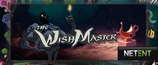 Wishmaster main