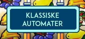 klassiske-automater