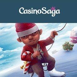 Casino saga sidepic