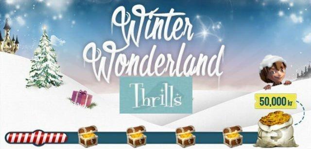 Thrills vinter front