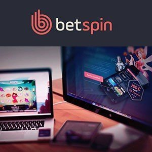 Betspin side pic