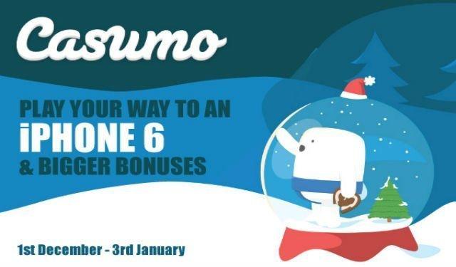 casumo_bonus_christmas_iphone6