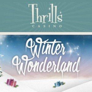 thrills-winter-wonderland-300x300
