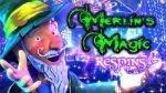 Merlins-Magic-Respins