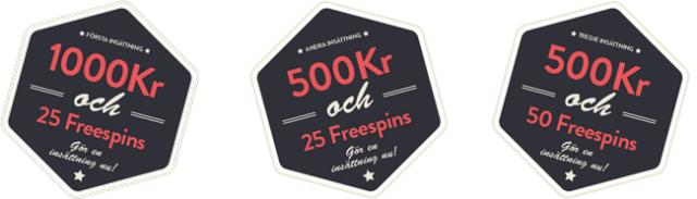betspin-bonus123