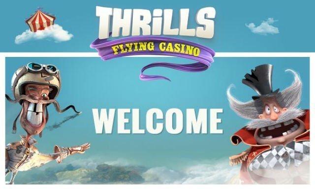 thrills-flying-casino