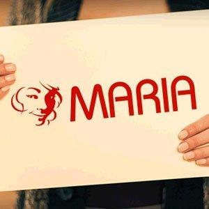 Maria-Casino sidepic