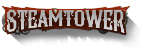STEAMTOWER_LOGO