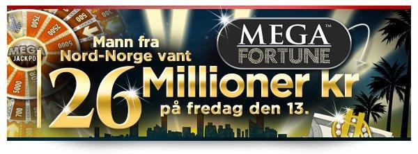 norskeautomater-mega-banner