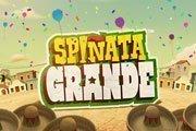 spinata-grande-thumb