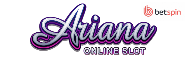 Ariana-online-slot-1024x341