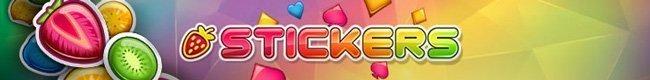 stickers_banner_728x90