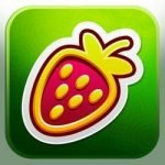 stickers_icon