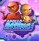 Apollo rising 1