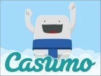 Casumo-logo3