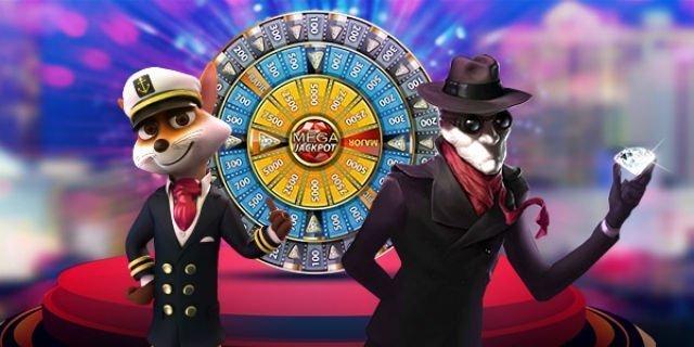 NEWS_CasinoCity_4
