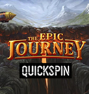 The Epic Journey 5