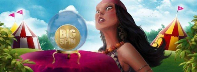 casino-saga-bigspins2
