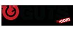 guts-150x60
