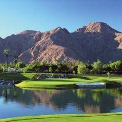 Indian-Wells-California-Golf