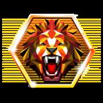Neon_Staxx_LION