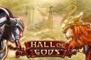 Hall of Gods lite