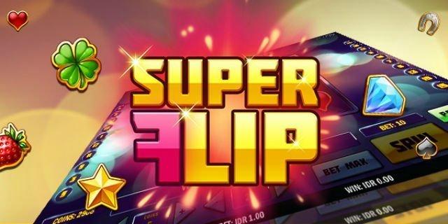 NEWS_CashSpin_super-flip