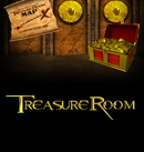 Treasure room 2