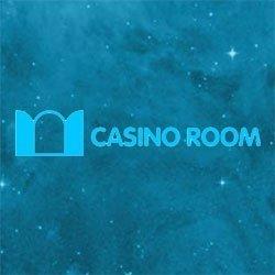 casino_room small