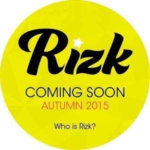 rizk-round