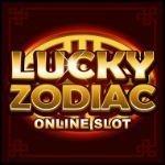 Lucky-Zodiac-Online-Slot