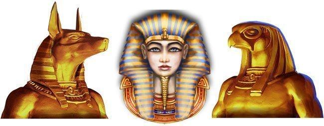 Pyramid-quest-symbols