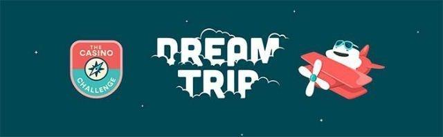 casumo-dream-challenge