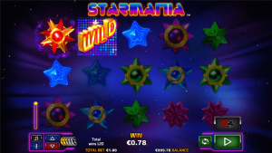 starmania-slot-screenshot