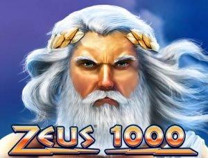 zeus-1000