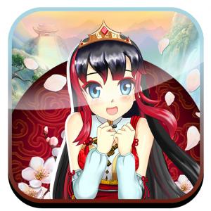 Spill Koi Princess og vinn en tur til Japan