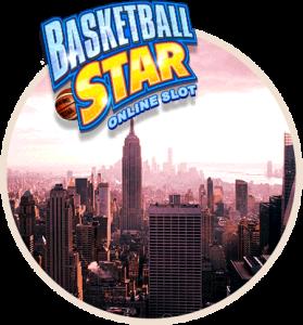 basketball-star-slot-279x300