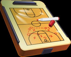 desktop-clipboard