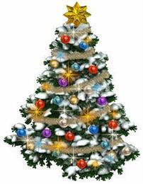 Instacasino christmas_tree