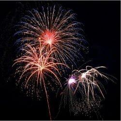 fireworks-photos-133