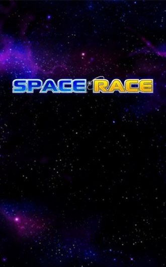 Space Race casinotopplisten