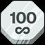 Casumo 100