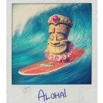 aloha-polaroid-150x150