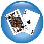 Blackjack - casinoskolen