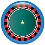 Roulette - Casinoskolen