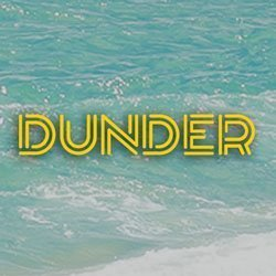 Dunder sidepic
