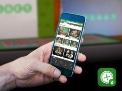 Unibet app scr1