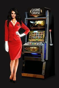 casino-cruise-slot