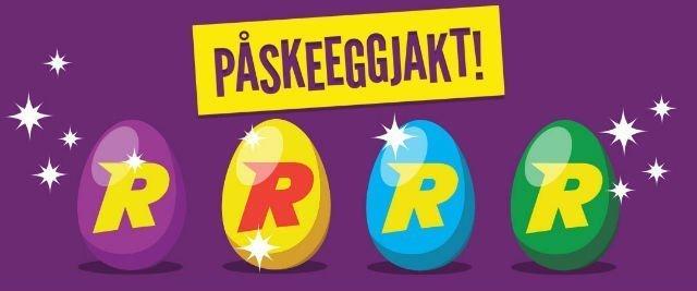 rizk_egg_hunt_front