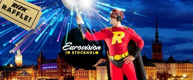 rizk_raffle_eurovision_insider_en